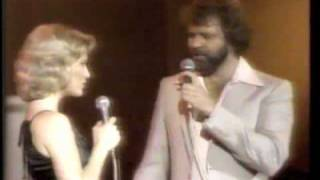 Tania Tucker & Glenn Campbell - Dream Lover