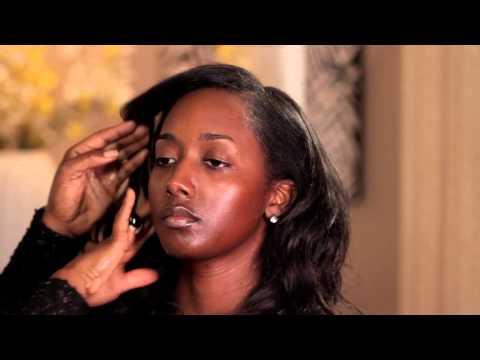 How to Apply Jojoba Oil to Facial Skin : Eye Makeup Advice & More