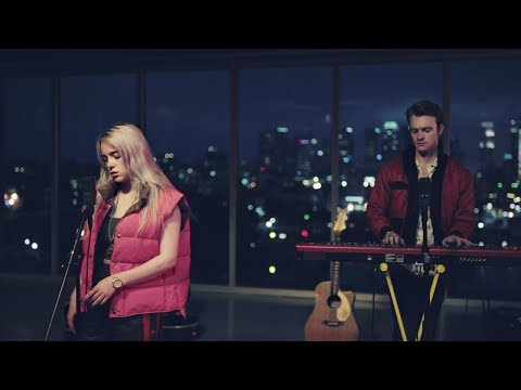 Xxx Mp4 Billie Eilish Watch Acoustic Up Next 3gp Sex