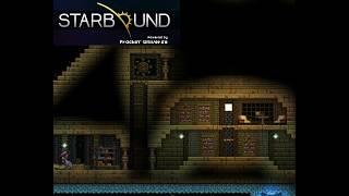 6 hours) Starbound Frackin Music Video - PlayKindle org