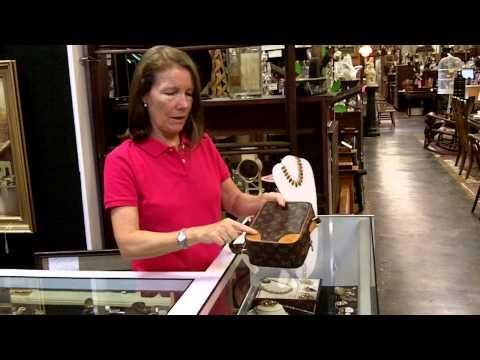 Louis Vuitton Shoulder Bag, Authentic Louis Vuitton Purse