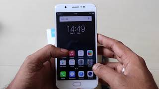 Vivo Y69 [India] Unboxing, Hands On and Camera Samples