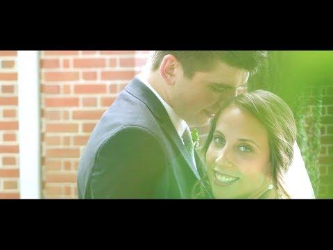 Wedding Video Highlight in Virginia Beach   Tyler & Julia