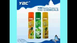 Wholesale best air freshener from air freshener manufacturer in China
