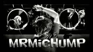 Electro House Club Mix 2012 vol.7 by MrMichump (Party Hard!)