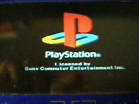 PSP 2001 ChickHEN R2 + CFW Loader 2.10 Homebrew/Iso/Psx working