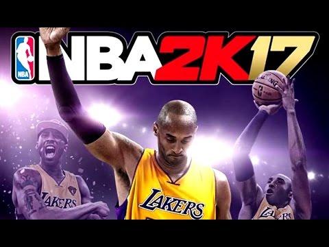 NBA 2K17 Story Mode Game Movie Cutscenes (My Career Mode)