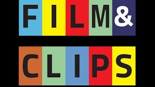 Film & Clips Channel Showreel N.2