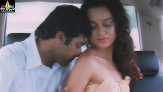 Kangana Ranaut Hit Songs Jukebox , Telugu Latest Video Songs Back To Back , Sri Balaji Video