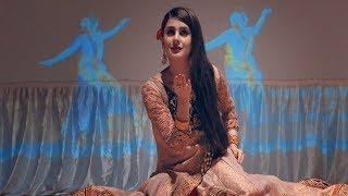 Alif | Full Trailer | Hamza Ali Abbasi | Ahsan Khan | Sajal Aly | Kubra Khan | Har Pal Geo