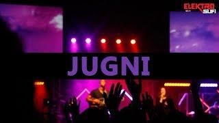 Elektro Sufi - Jugni