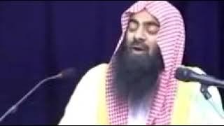 Shabe Qadar ki Fazilat ? By tauseef ur rehman