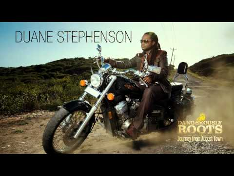 Xxx Mp4 Duane Stephenson Simply Beautiful Official Album Audio 3gp Sex