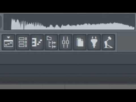 FL STUDIO 12 TUTORIAL | Glitch-Hop For Beginners (The Drop Pt. 2)