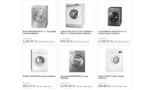 Download Çamaşır Makinesi Fiyatları Video