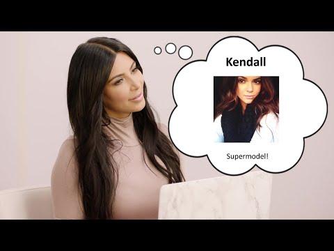 Download Kim Kardashian Sex Video To Psp 15
