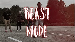 A Boogie Wit Da Hoodie - Beast Mode [Official Dance Video]