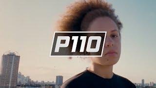 P110 - No More Knives - Maya Sourie [Spoken Word]