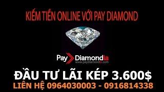Đầu tư lãi kép 3600$ | đầu tư lãi kép p2 | liên hệ 0964030003 | 0916814338
