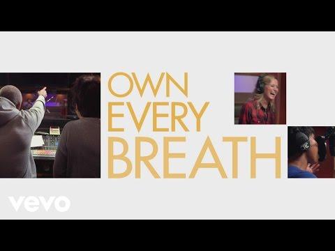Jennifer Hudson, Jennifer Nettles - You Will (The OWN Song)