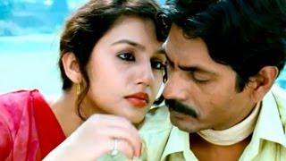 Best Dialogue From Gangs of Wasseypur 2 | Nawazuddin Siddiqui & Huma Qureshi