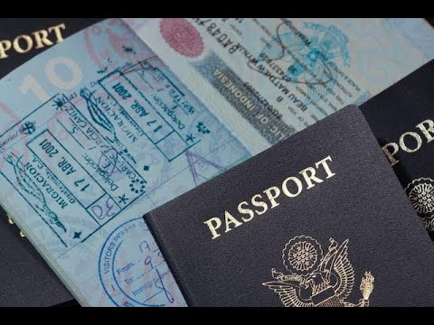 10 Citizenship You Can Get By Investing The Money
