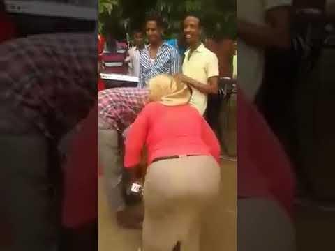 Xxx Mp4 رقص سوداني 2018 3gp Sex
