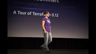 Terraform Tutorial : Provision EC2 on AWS with Terraform