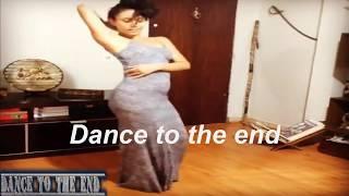 #x202b;رقص منازل ساخن من مدام 3#x202c;lrm;