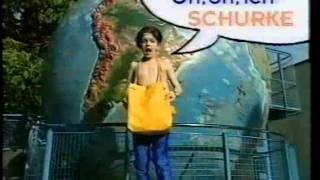 Kids 4 Kids  - Thema: 3 Jahre Confetti Tv