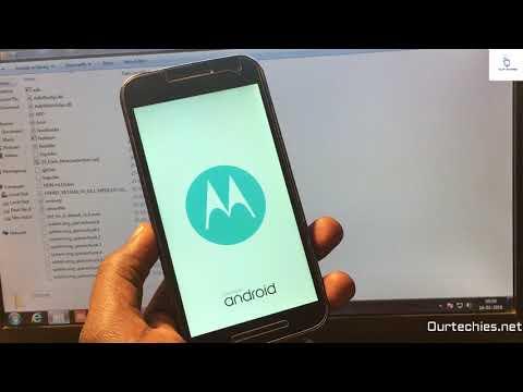 Moto g3/g4/g5/z play/z2 play frp lock unlock 2018    bypass frp lock of all motorola phones  