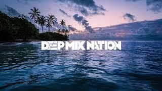Jasper Dietze & Cadence Ludden - More Than Just A Moment | Deep House