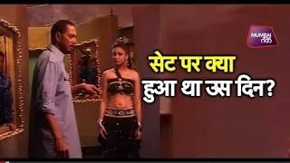 #Tanushreedutta #Breakingnews    आखिर उस दिन सेट पर क्या हुआ था    Viral video   #NanaPatekar