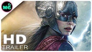 NEW MOVIE TRAILERS 2019 Weekly #9