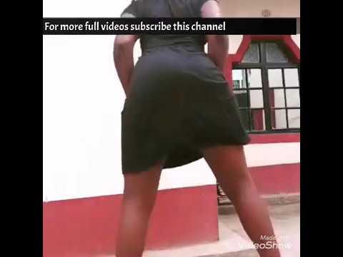 Xxx Mp4 Ethiopia ወይ ጉድ እዩልኝ ልጅትዋን Ethiopian Hot Sexy Girls 3gp Sex