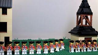 Lego war Videos - 9tube tv