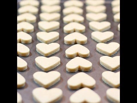 Treat Petite Sugar Cookie Dough Recipe