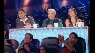 Lagan Lagi, Sunali & Roop Kumar Rathod
