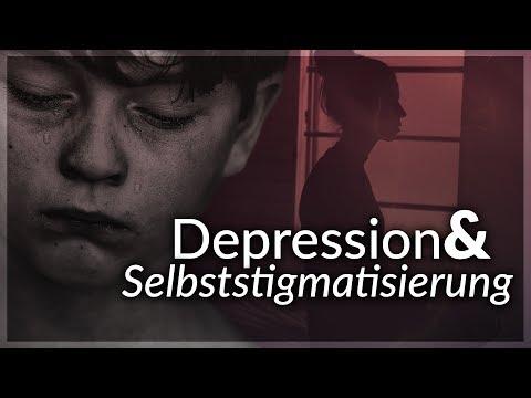 Selbstbewusste Depressive und wo sie zu finden sind!