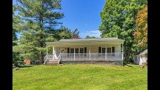 Real Estate Video Tour | 21 Hillis Terrace Poughkeepsie, NY 12603 | Dutchess County