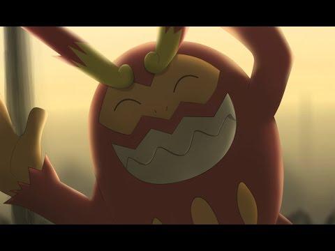 Pokemon ORAS GTS Giveaway Shiny Darmanitan Perfect IV's