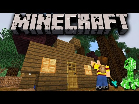 Minecraft 1.7 Snapshot: Map Tricks - Shutters, Peeping Creepers, Huge Patterns, & More! 13w38c