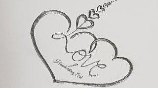 Design Love Heart Videos 9tube Tv