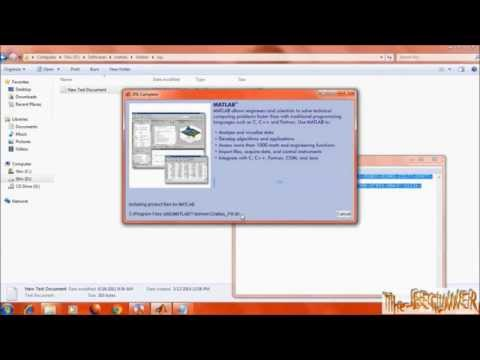 How to MOUNT an ISO / disk image file without burning it on a cd/dvd