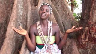 Lione Barai -Npadi
