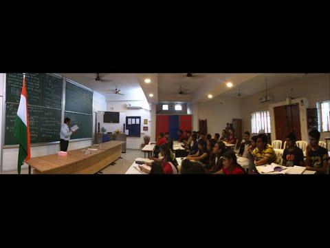 XI-11-3 Specific Heat (2015) Pradeep Kshetrapal Physics