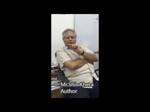 Join Round Table India, an appeal by Mr Shiv Khera