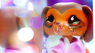 Littlest Pet Shop: Popular (Episode #27: Liar and the Tramp)