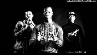 15. SBMG - Prijs ft. Navi (+Download)