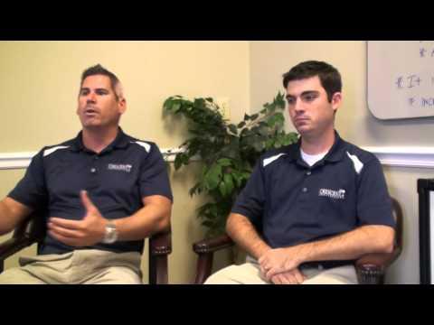 South Carolina General Contractors